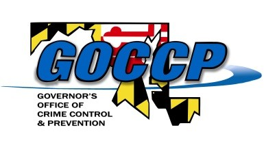 Logo of Governor's Office of Crime Control and Prevention